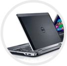 Laptop Loans, Laptop Buyer, Dell Laptops