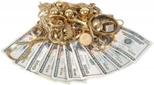 estate jewelry loans tempe, chandler, mesa, scottsdale, estate jewelry buyer