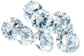 diamond loans tempe, diamond lender, mesa, scottsdale, chandler, cash for diamonds