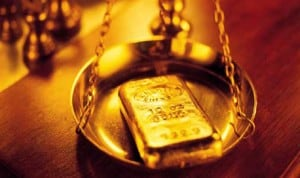 gold loans tempe, mesa, scottsdale, chandler, cash for gold, gold