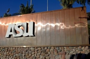 asu, asu students, pawn shop tempe, asu discount, mesa, scottsdale, chandler