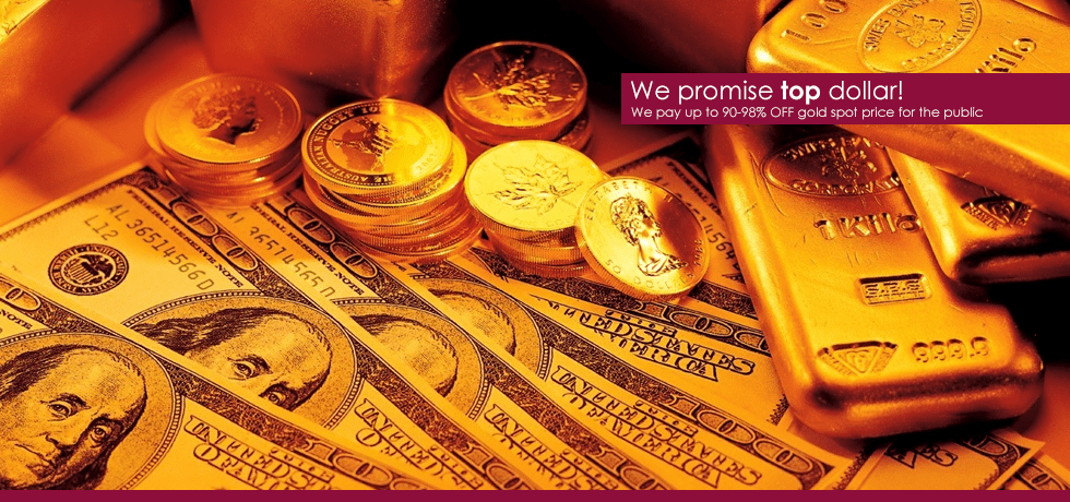 buy gold tempe, mesa, scottsdale, chandler, gold buyer, gold loans, cash for gold tempe