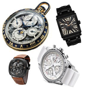 Watch Loans Tempe On All Fine Watches