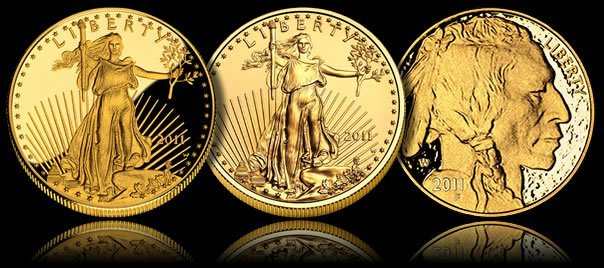 US Gold Coins, Coin Buyer Tempe, gold coins, silver coins, collector coins, coin buyer tempe, chandler, mesa, scottsdale