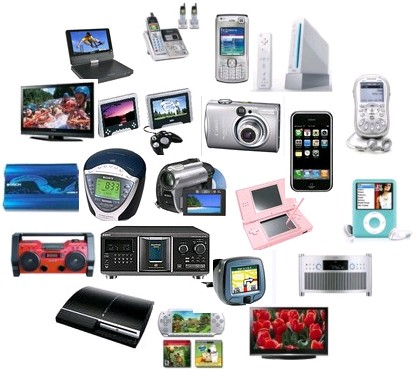 electronics buyer tempe, camera buyer, tv buyer, phone buyer, console buyer, mesa, chandler, scottsdale, radio buyer, stereo buyer