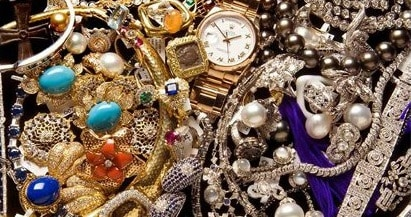 estate jewelry buyer tempe, mesa, scottsdale, chandler