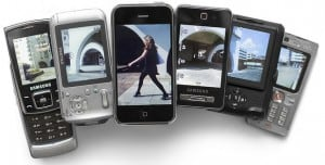 cell phone buyer tempe, scottsdale, mesa, chandler