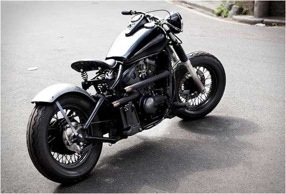 motorcycle title loans tempe, harley davidson, kawasaki, suzuki, yamaha, auto title loans tempe, title loans, mesa, scottsdale, chandler