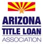 Tempe Pawn & Gold Arizona Title Loan Association Member