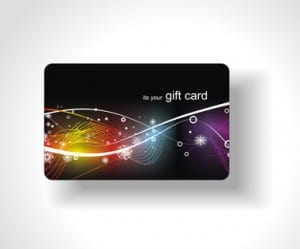 Buy and Sell Gift Cards for your Holiday Shopping Needs at Tempe Pawn and Gold!