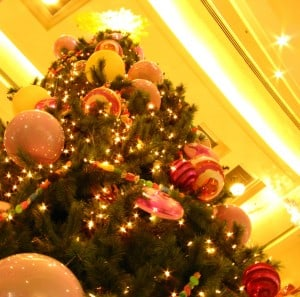Deck your halls with lots of goodies from your holiday shopping at Tempe Pawn and Gold!