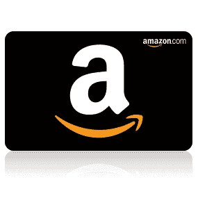 Sell Gift Cards Tempe - Amazon