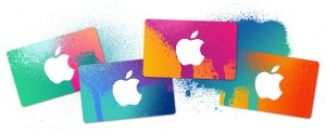 Sell Gift Cards Tempe - Apple