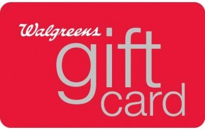 Sell Gift Cards Tempe - Walgreens